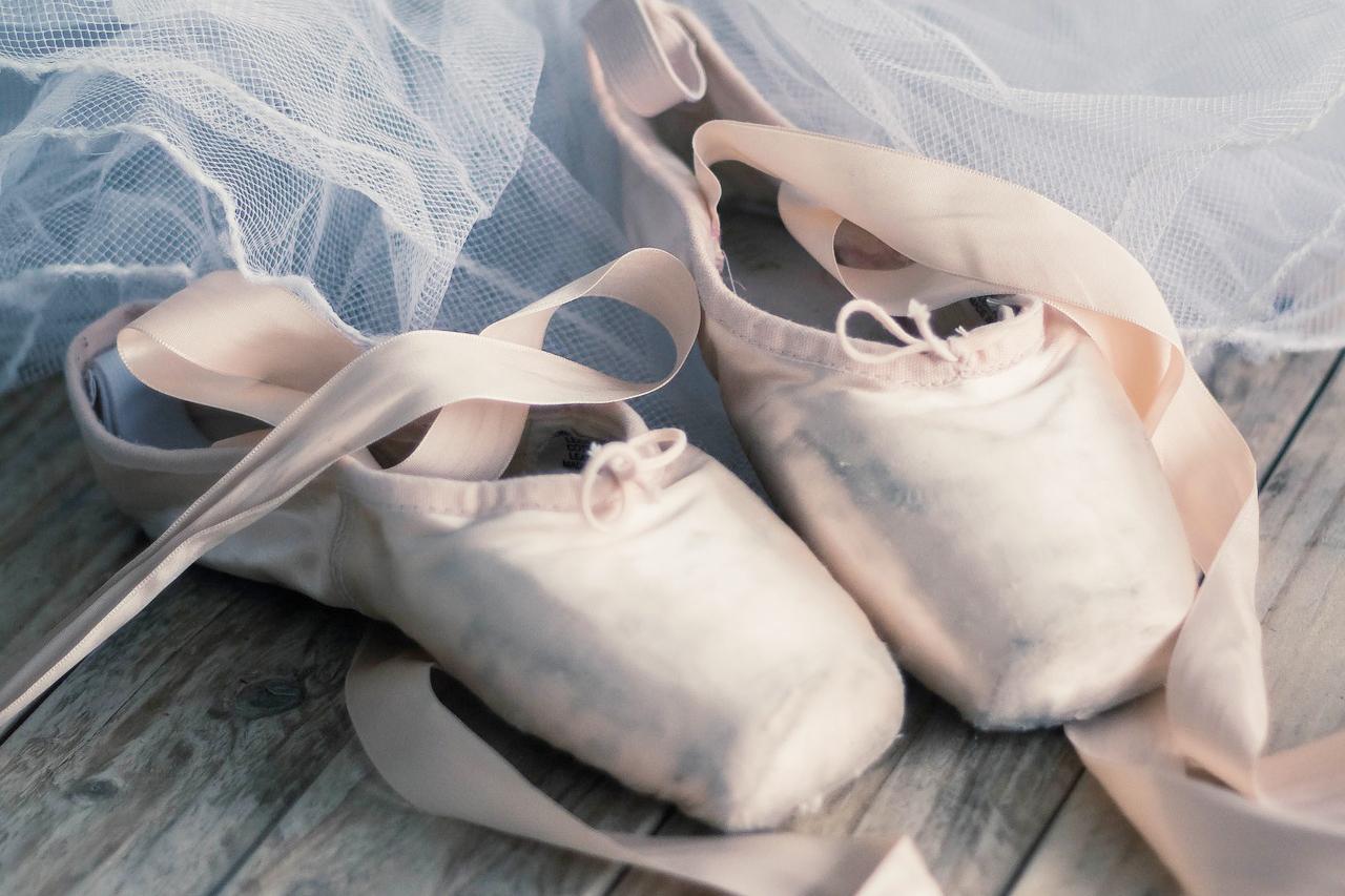 Die Geschichte des Balletts, Teil 2: Die Weiterentwicklung des Balletts